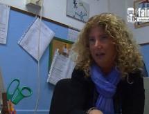Opinione di Cristiana Bartoli psicologa