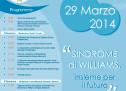 Convegno a Bologna il 29 Marzo 2014